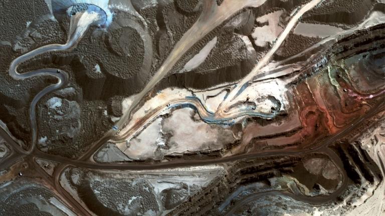 geoeye-1-mining-marcona-peru