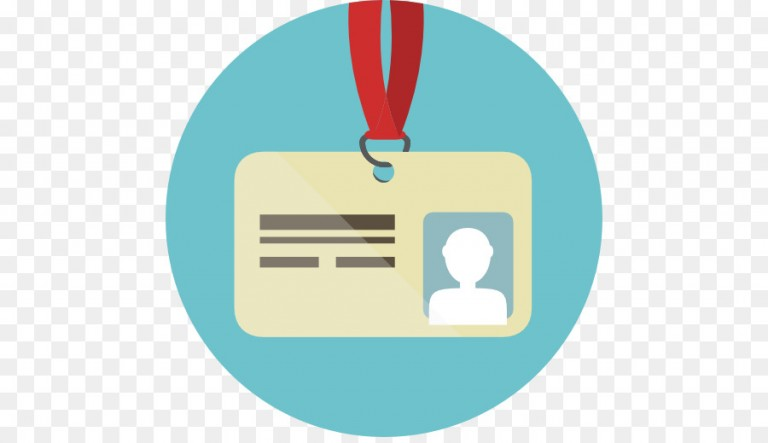 kisspng-computer-icons-identity-document-id-card-5ac242cb588429.5878060115226805233626