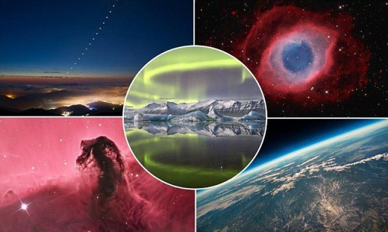 best-astronomical-pics