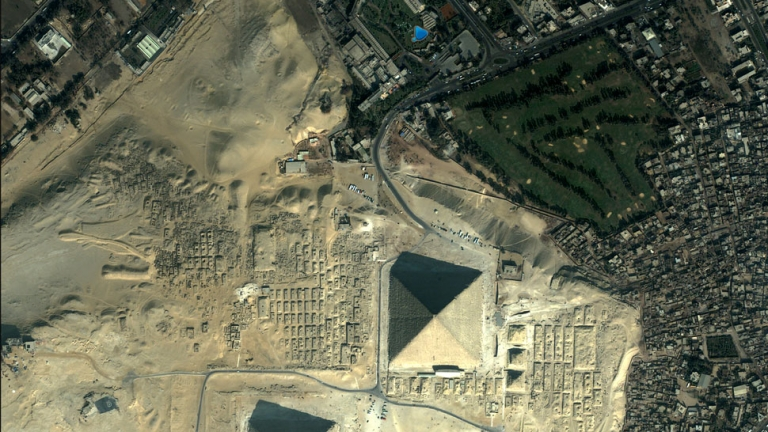 quickbird-pyramids-egypt